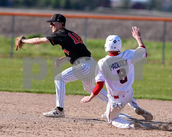 dc.sports.0530, dk regional baseball08