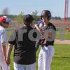 dc.sports.0530, dk regional baseball03