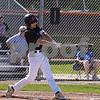 dc.sports.0530, dk regional baseball02