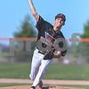 dc.sports.0530, dk regional baseball04