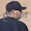 dc.sports.0530, dk regional baseball14
