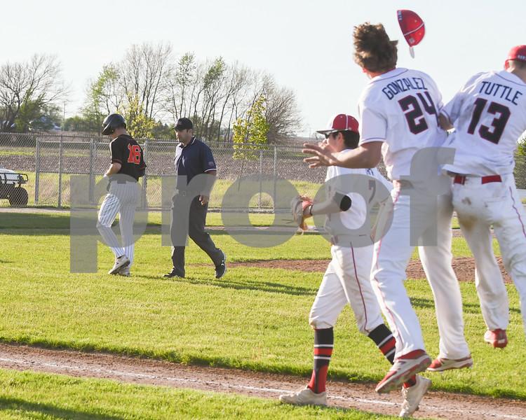 dc.sports.0530, dk regional baseball17