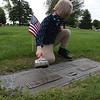 dc.nws.0526.MemorialDay03