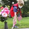 dc.nws.0526.MemorialDay01
