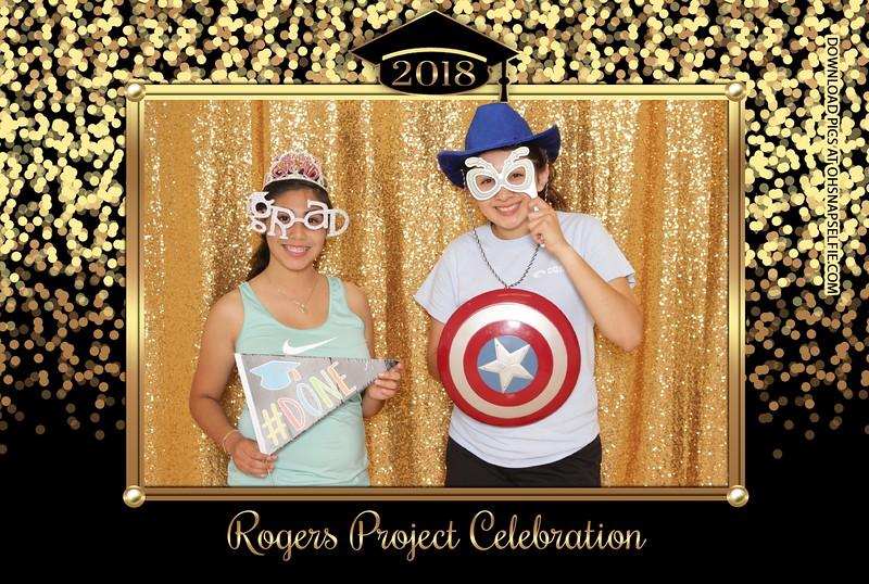 052418 - Rogers Project Grad