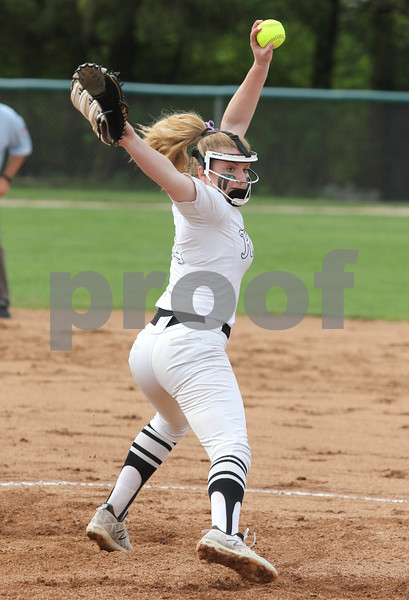 dc.sports.0525.Kaneland Plano softball01