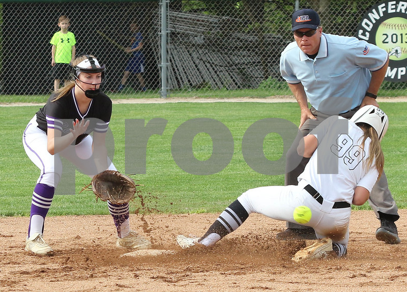 dc.sports.0525.Kaneland Plano softball04