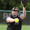 dc.sports.0525.Kaneland Plano softball03