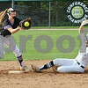 dc.sports.0525.Kaneland Plano softball11