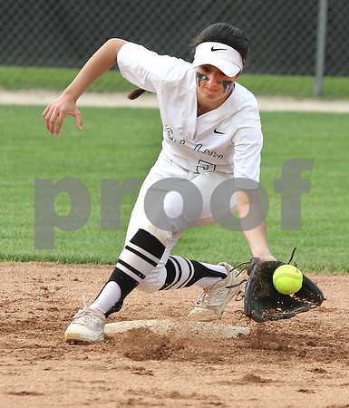 dc.sports.0525.Kaneland Plano softball02