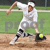 dc.sports.0525.Kaneland Plano softball02