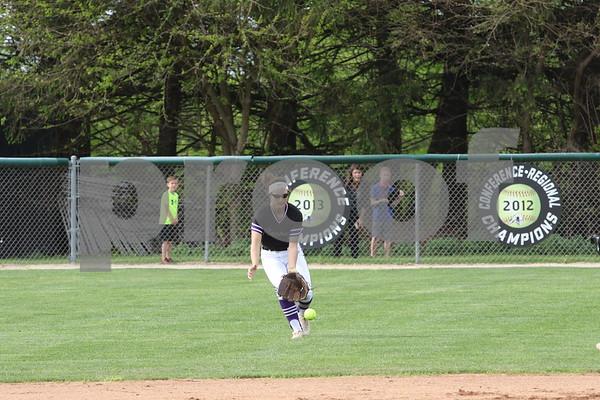 dc.sports.0525.Kaneland Plano softball