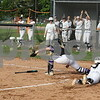 dc.sports.0525.Kaneland Plano softball