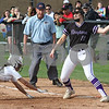 dc.sports.0525.Kaneland Plano softball10