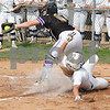 dc.sports.0525.Kaneland Plano softball06