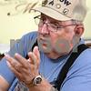 dk.0525.aging.veteran.cohort03