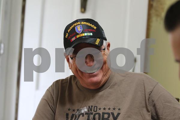 dk.0525.aging.veteran.cohort