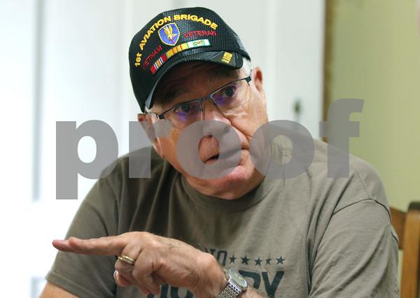 dk.0525.aging.veteran.cohort02