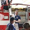 dc.052521.dk.fire.annual.report
