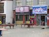 234_tibet_road_from_gyatsola_pass_to_tingri