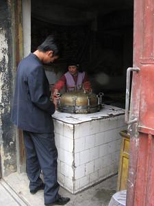 035_tibet_lhasa