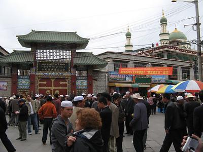 037_tibet_lhasa_mosque_maria