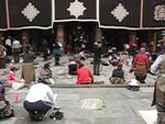 016_tibet_jokhang_temple