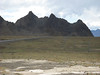 235_tibet_road_from_gyatsola_pass_to_tingri
