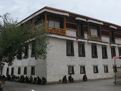012_tibet_barkhor