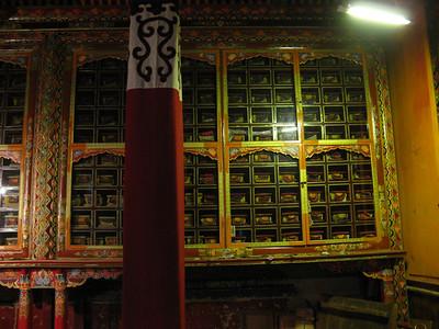 042_tibet_ganden_monastery
