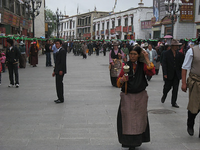 010_tibet_barkhor