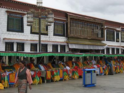 022_tibet_barkhor
