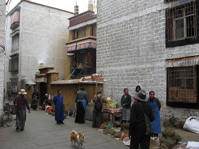 005_tibet_lhasa