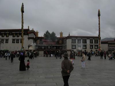 018_tibet_jokhang_temple
