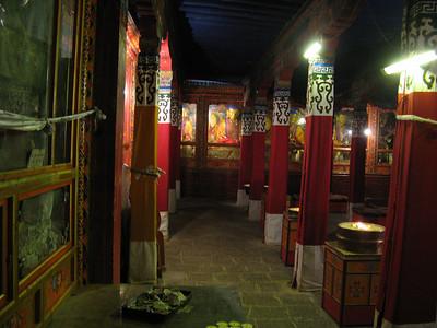 043_tibet_ganden_monastery