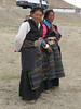 233_tibet_road_from_gyatsola_pass_to_tingri