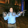 dc.052618.egyptian.theatre.hvac04