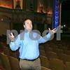 dc.052618.egyptian.theatre.hvac04