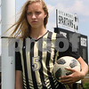 dc.sports.0525.girls soccerPOY02