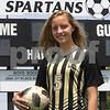 dc.sports.0525.girls soccerPOY03