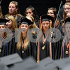 DC-DeKalb-Graduation-10