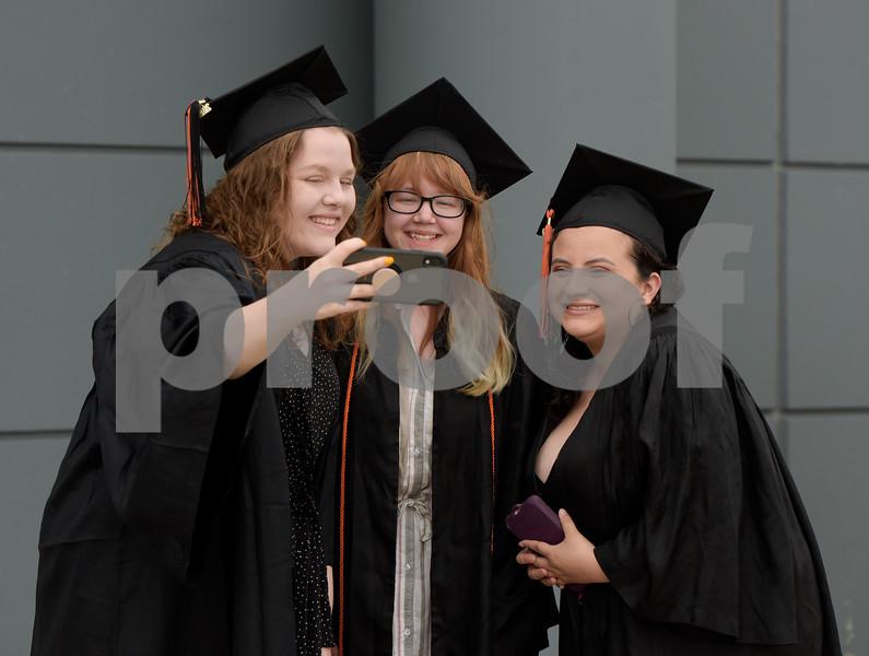 DC-DeKalb-Graduation-5