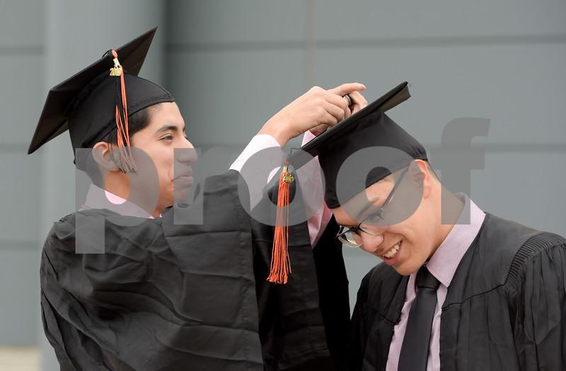 DC-DeKalb-Graduation-6