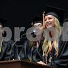 DC-DeKalb-Graduation-8