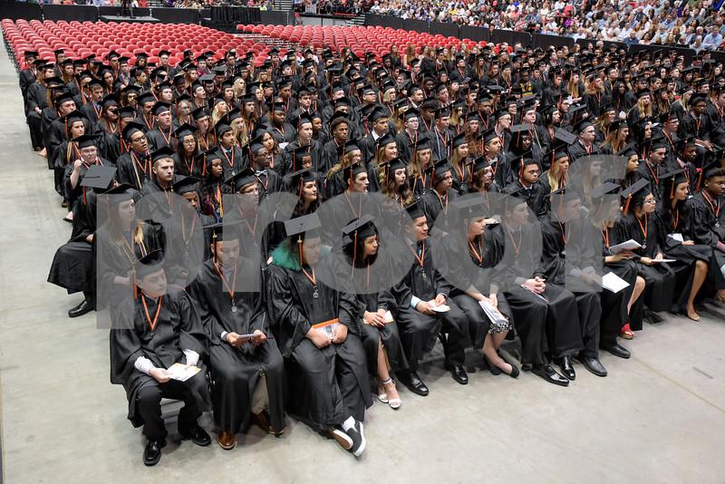 DC-DeKalb-Graduation-12