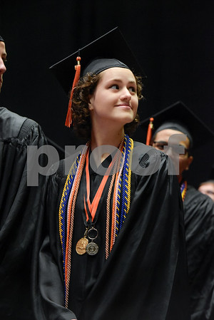 DC-DeKalb-Graduation-7