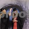 DC-DeKalb-Graduation-2