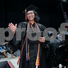 DC-DeKalb-Graduation-4