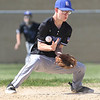 dc.sports.0526.HBRHiaBase