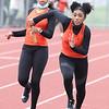 0528_prps_DVC girls track